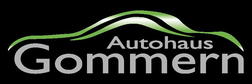Autohaus Gommern